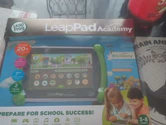 Leap pad Academy for Sale in Modesto,  CA