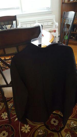 Mac tools jacket for Sale in Manassas, VA