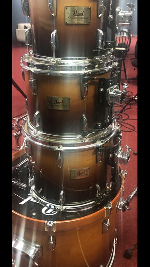 Drums for Sale in Irving, TX