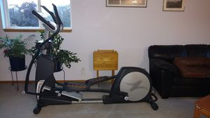 Free Nordic track Audio Strider 99O Pro for Sale in Federal Way, WA