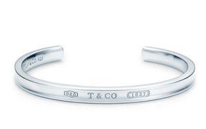 Tiffany cuff bracelet- brand new, originally $375 for Sale in Orlando, FL