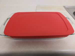Three Pyrex Pans for Sale in Glendale, AZ