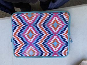 iPad and tablet cases various sizes for Sale in Midlothian, VA