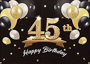 Birthday for Sale in Richmond, VA