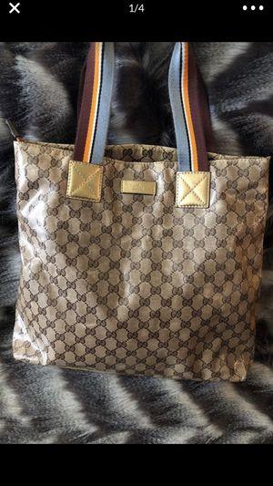 Tote Bag for Sale in Dunwoody, GA