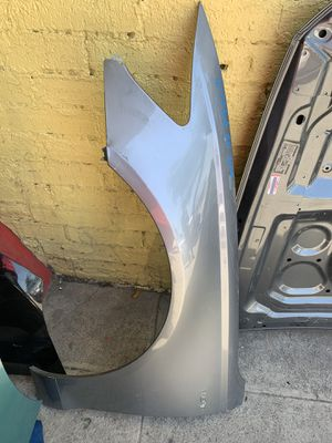 2012 -2013-2014-2015-2016-2017 Audi A6 drive fender for Sale in San Bernardino, CA
