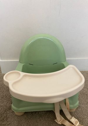 Safety 1st Booster Seat for Sale in Davie, FL