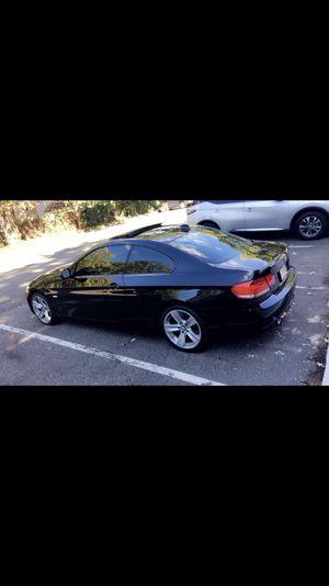 2010 BMW 3 Series for Sale in Belleville, NJ