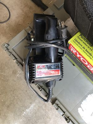 Tools Lot - Make Offer for Sale in Plano, TX