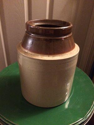 Ceramic Pot for Sale in Salt Lake City, UT