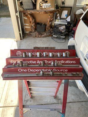 Mac tools for Sale in Clovis, CA