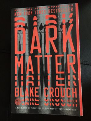 Dark matter for Sale in Lakewood, CO