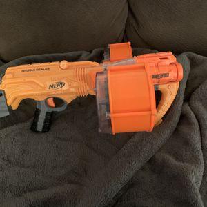 Nerf Gun Lot for Sale in Surprise, AZ