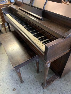 Piano for Sale in Longwood, FL