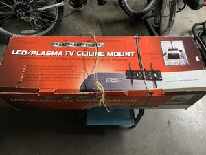 TV Mount for Sale in Kissimmee, FL