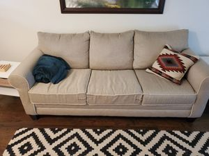 Pull out couch for Sale in Austin, TX