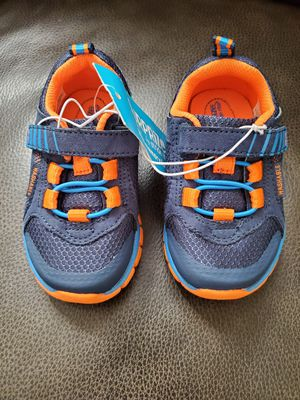 Surprize by stride ride shoes for Sale in Bell Gardens, CA