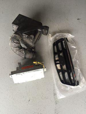 Hyundai Elantra parts for Sale in Orlando, FL