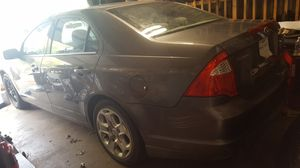 2011 ford fusion parts for Sale in Mesquite, TX