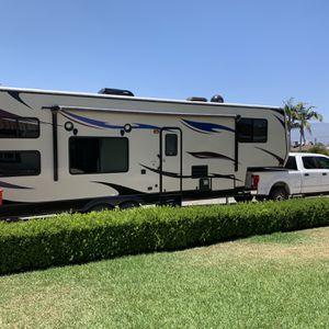 2013 Pacific Coachworks F28FSX for Sale in Walnut, CA