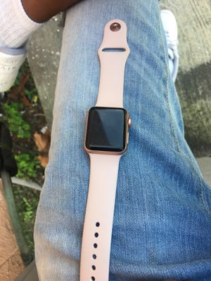 Apple Watch for Sale in Tampa, FL