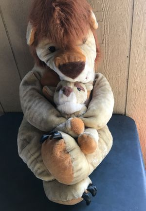 Stuffed animals for Sale in Santa Ana, CA