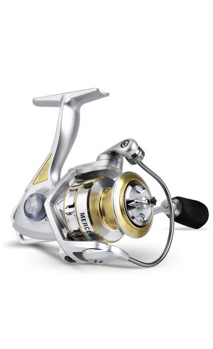 Fishing reel for Sale in Homestead, FL