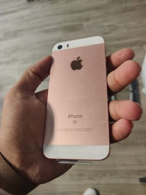 iPhone 5 se for Sale in Dallas, TX