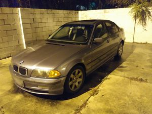 Bmw cheap for Sale in Tampa, FL