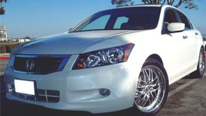 2009 Honda Accord price 1000$ UUK for Sale in Fort Lauderdale, FL