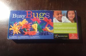 Busy Bugs 🐛 Game for Sale in El Monte, CA