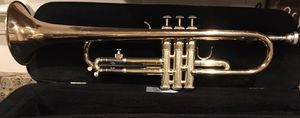 """Getzen 400 Series Trump! A """"GREAT"""" Student Line Trumpet. for Sale in Silver Spring, PA"""