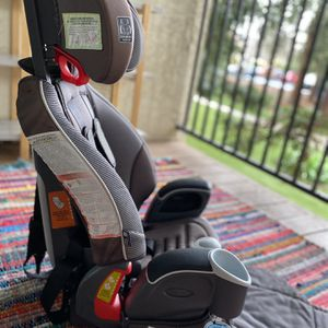 Child Car seat for Sale in Alamo, CA