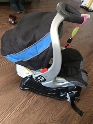 Infant Car seat for Sale in Asheville, NC