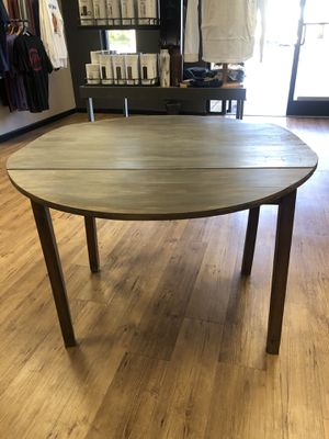 Table for Sale in Inman, SC