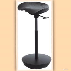 New!! Pivot Stool,Furniture,Office Swivel Stool,Upright Computer Stool for Sale in Phoenix, AZ