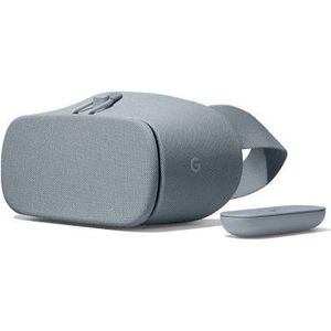 Google Daydream View (Fog) for Sale in Canonsburg, PA
