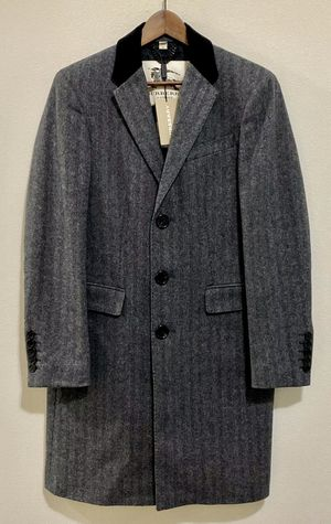 Burberry Coat for Sale in Kenmore, WA