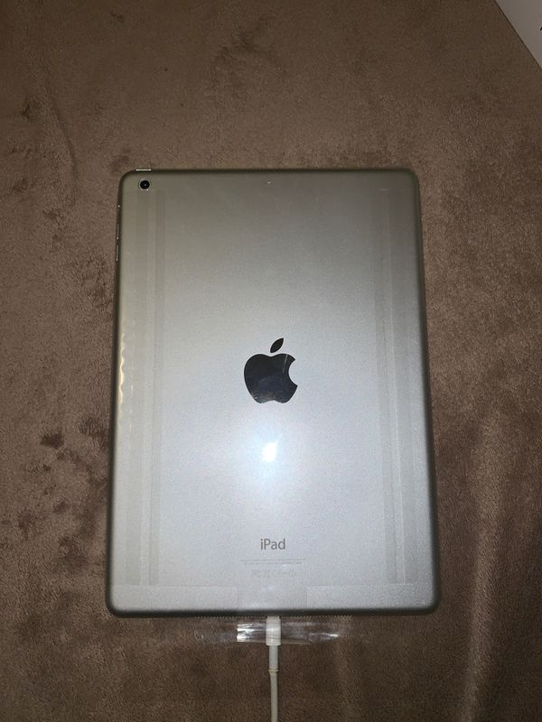 iPad Air 2013 BRAND NEW