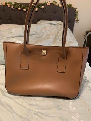 Kate Spade Handbag for Sale in Cypress, TX