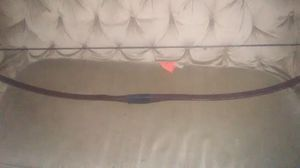 Recurve bow for Sale in Hutchinson, KS