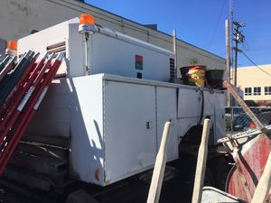 Turbo Diesel power plant for Sale in Oakland, CA