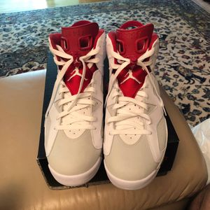 Air Jordan Retro 6 for Sale in Washington, DC