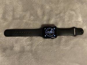 Apple Watch, series 1 42mm for Sale in Commerce, CA