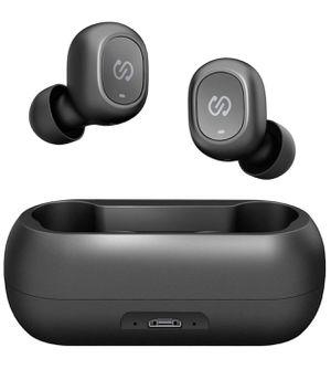 Sound Peats Earbuds for Sale in Redmond, WA