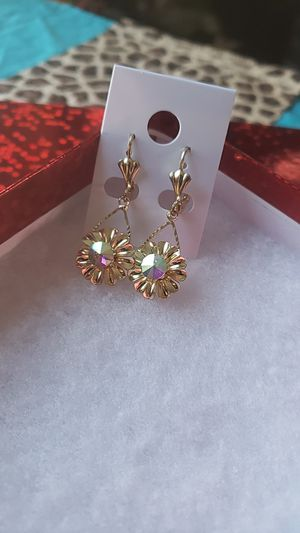 Aretes for Sale in Huntington Park, CA