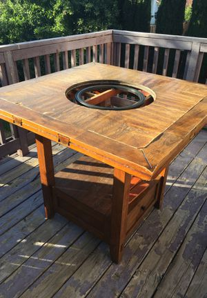 Kitchen Table for Sale in Palmdale, CA