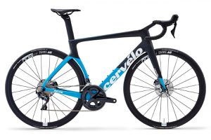 Cervelo S5 Disc Road Bike - 2019, 58cm for Sale in Los Angeles, CA