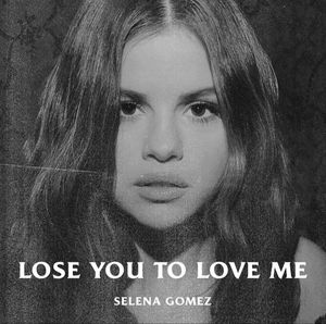 LISTEN TO LOSE YOU TO LOVE ME BY SELENA GOMEZ for Sale in Costa Mesa, CA