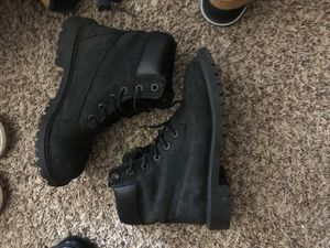 Timberlands for Sale in Milwaukee, WI